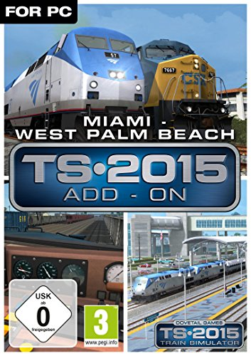 miami-west-palm-beach-route-add-on-pc-steam-code