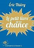 """Afficher """"Le petit livre de la chance"""""""