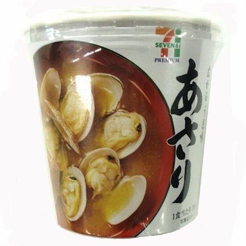 seven-eleven-japan-cup-clam-miso-soup-52g-x-6