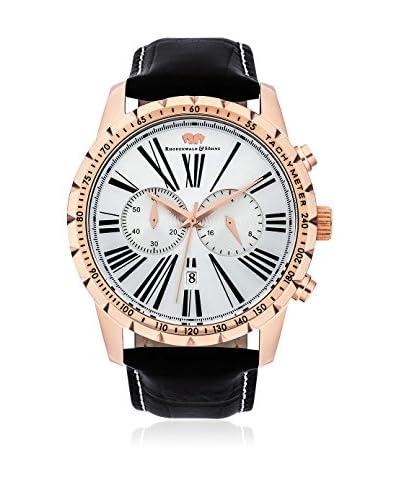 Rhodenwald & Söhne Reloj 10010108