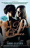 One More Chance: A Rosemary Beach Novel (The Rosemary Beach Series)