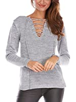 FRENCH CODE Jersey Isis (Gris)