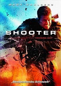 Shooter Film Deutsch