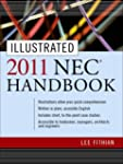 Illustrated 2014 NEC Handbook