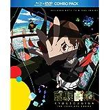 Kyousougiga Complete Series DVD/Blu Ray [Blu-ray]