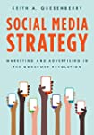 Social Media Strategy: Marketing and...