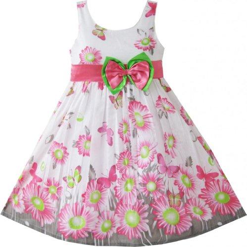 kinder kleider für besondere anlässe
