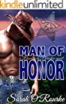 Man of Honor (Passion in Paradise Boo...