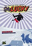 echange, troc Get Lucky [Import USA Zone 1]