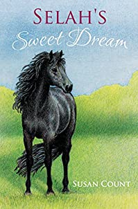 Selah's Sweet Dream by Susan Count ebook deal