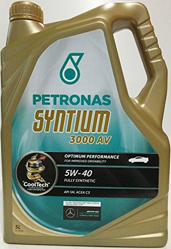petronas-syntium-3000av-5w40-5l-acea-c3