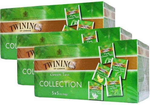 twinings-of-london-green-tea-collection-5-x-5-3-x-25-teebeutel-