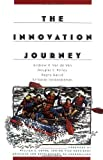 img - for The Innovation Journey book / textbook / text book