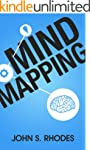 Mind Mapping: How to Create Mind Maps...