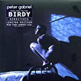 Birdy: Original Soundtrack by Peter Gabriel (2002-02-07)