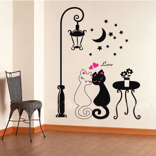 Childrens Wall Lamps front-1060784