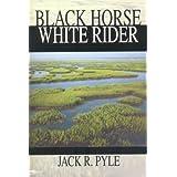 family secrets Black Horse White Rider Kindle Edition family secrets