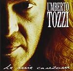 Le Meilleur de Umberto Tozzi - 14 tit...