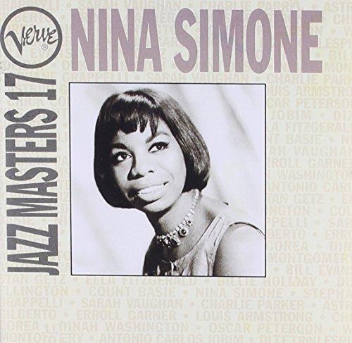 Nina Simone - Jazz - Zortam Music