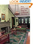 Arts and Crafts Rugs for Craftsman: T...