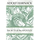 The Acts of the Apostles:
