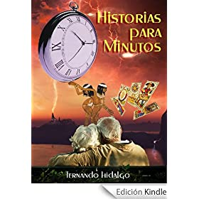 Historias para minutos