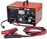 [GSユアサ]業務用カーバッテリーチャージャー[充電器] SP1-24-20ZT
