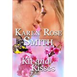 Kit And Kisses (Finding Mr. Right Series) ~ Karen Rose Smith