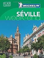 Séville : Avec un plan détachable