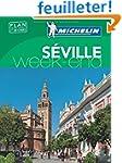 Guide Vert Week-end S�ville Michelin