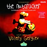Tchaikovsky: The Nutcracker - Complet...