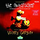 Tchaikovsky - The Nutcracker (complete)
