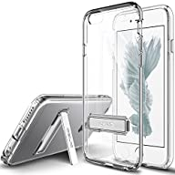 iPhone 6S Plus Case, OBLIQ [Naked Shi…