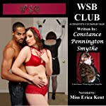 WSB Club: Chastity Cuckold Tales | Constance Pennington Smythe