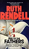 img - for Sins of the Fathers (Chief Inspector Wexford Mysteries, No. 2) book / textbook / text book