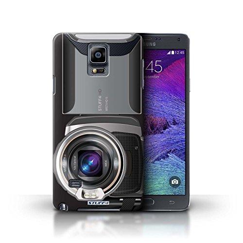 coque-de-stuff4-coque-pour-samsung-galaxy-note-4-camescope-design-appareil-photo-collection