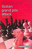 Sicilian Grand Prix Attack (Starting Out)