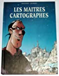 Matres cartographes