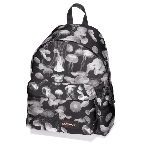 <strong>EASTPAK PADDED PAK< strong> R FISHJELLY EK620 65H MENS MODA BACKPACK