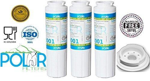 confezione-da-3-di-polare-premium-filtro-per-lacqua-per-sostituire-maytag-amana-kenmore-jenn-air-whi