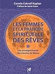 Les femmes et la pratique spirituelle...