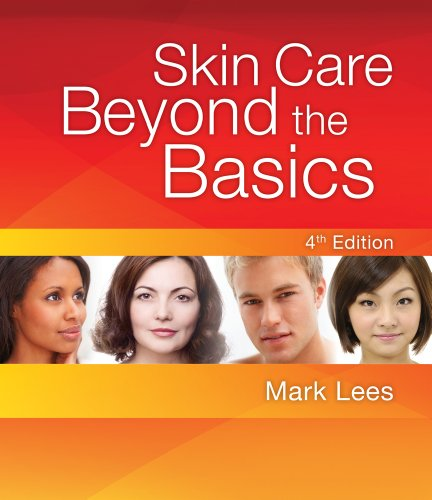 Skin Care: Beyond The Basics (Advanced Skincare Llc compare prices)