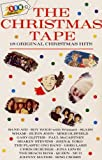 Now That's What I Call Music - The Christmas Tape (1985) [CASSETTE]