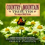 echange, troc Mark Burchfield - Country Tribute: The Songs of Dolly Parton
