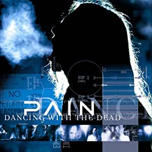 Dancing With the Dead (Ltd.Deluxe Edition)