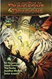 Los mundos de Dungeons & Dragones 2 / The Worlds of Dungeons & Dragons 2 (Spanish Edition) (8467907576) by Greenwood, E. D.
