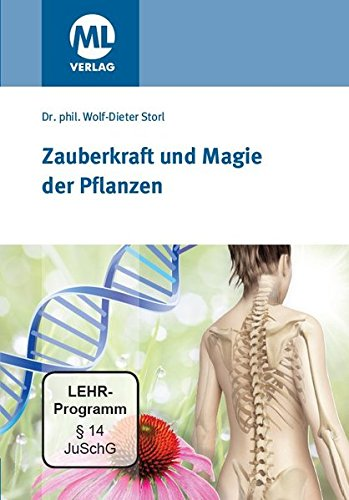 zauberkraft-und-magie-der-pflanzen-dvd