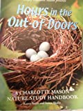 img - for Hours in the Out of Doors book / textbook / text book