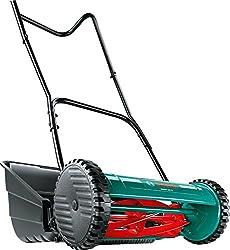 Bosch AHM38G Manual Lawn Mower