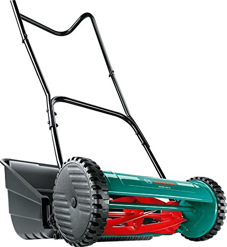 bosch-ahm-38-g-manual-garden-lawn-mower